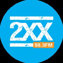 2XX image
