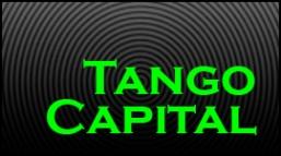 TangoCapital-2XXweblogo
