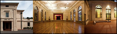 2016-10-02-albert-hall