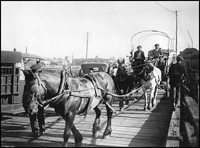 puente-alsina-1928