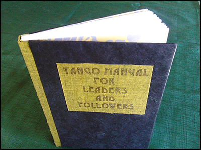 tango-manual-for-leaders-and-followers