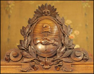 argentina-badge