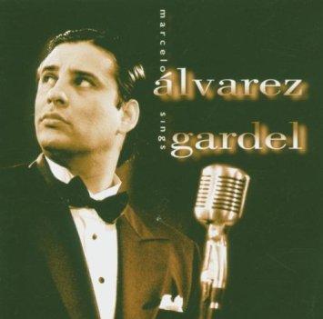 marcelo-alvarez-marcelo-alvarez-sings-gardel-cover-art
