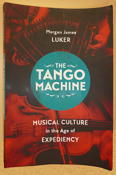 2017-02-03-the-tango-machine-v