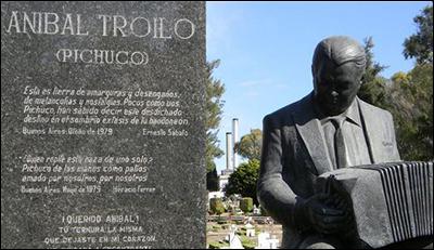 2017-03-26 - Statue of Troilo
