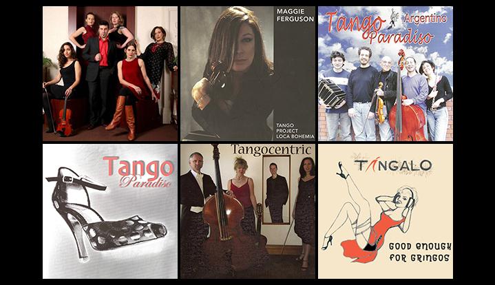 2017-05-15 - AU Tango CD covers