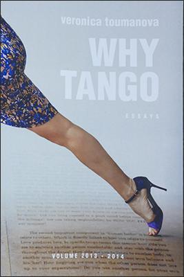 2017-06-28 - Why Tango