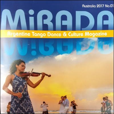 2018-03-02 - Mirada.jpg