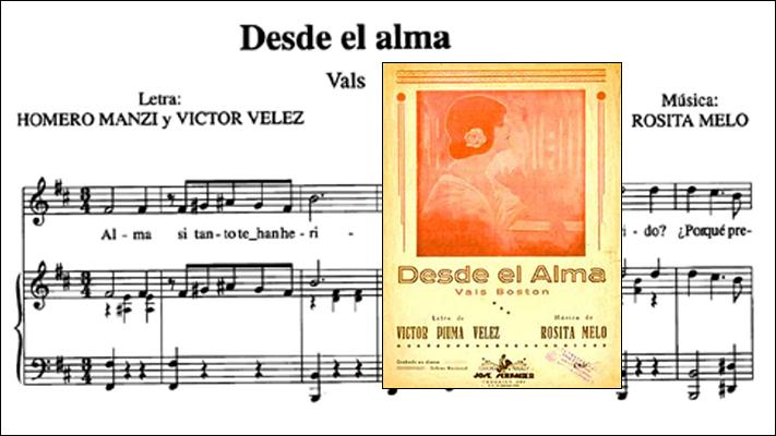 2018-06-02 - Desde El Alma - Detail