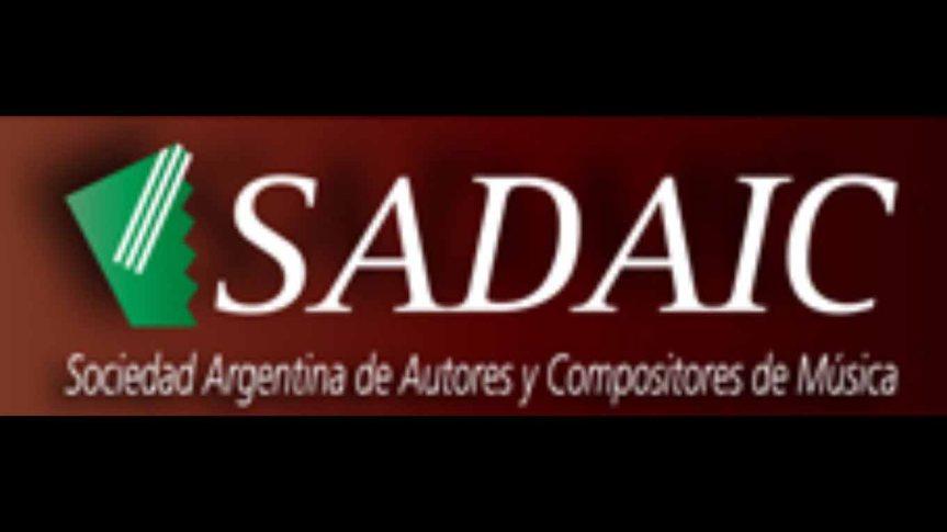 2018-09-02 - SADAIC