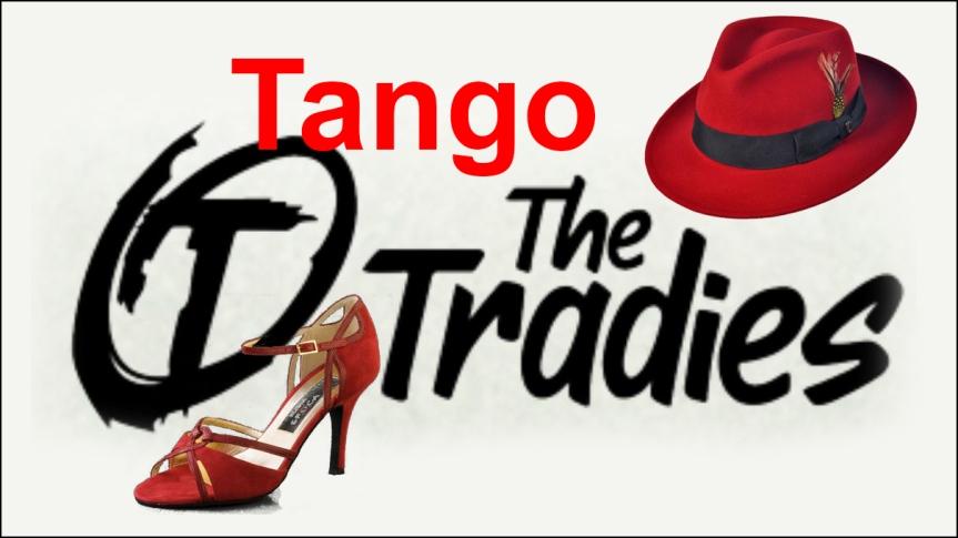 TATT logo 2