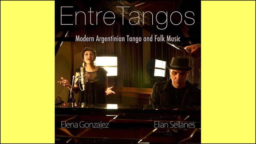 2019-02-28 - Entre Tangos CD.jpg