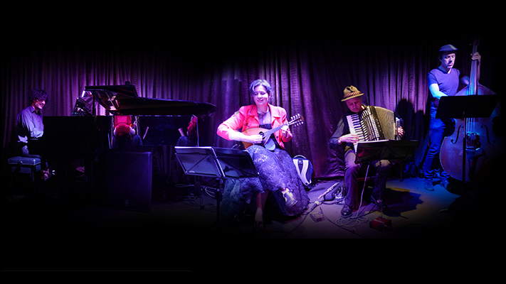 2019-04-04 - Tango Noir at the Paris Cat, MEl, 10 Nov 2018.jpg