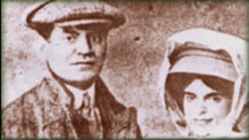 2020-01-09 - Alfredo Eusebio & Flora Gobbi.jpg