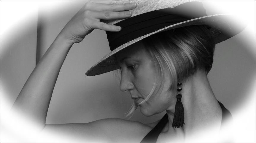 2020-01-26 - Esther Zellweger - Alt-DJ
